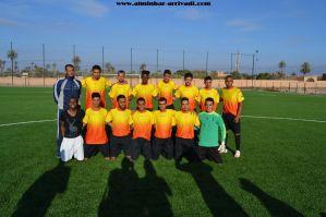 Football Ouverture Tournoi Equipes Quartiers Tiznit 27-05-2017_67