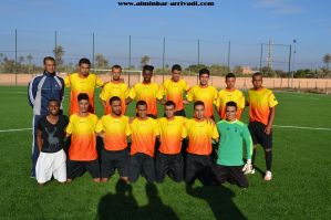 Football Ouverture Tournoi Equipes Quartiers Tiznit 27-05-2017_68
