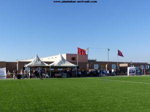 Football Ouverture Tournoi Equipes Quartiers Tiznit 27-05-2017_74