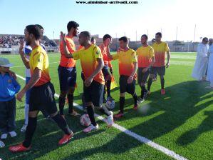 Football Ouverture Tournoi Equipes Quartiers Tiznit 27-05-2017_77