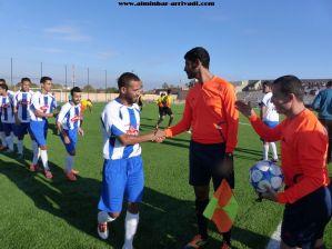 Football Ouverture Tournoi Equipes Quartiers Tiznit 27-05-2017_80