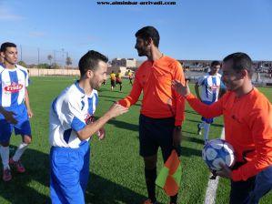 Football Ouverture Tournoi Equipes Quartiers Tiznit 27-05-2017_81