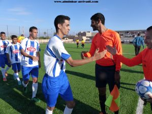 Football Ouverture Tournoi Equipes Quartiers Tiznit 27-05-2017_82