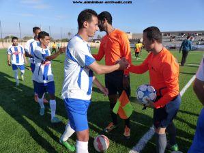 Football Ouverture Tournoi Equipes Quartiers Tiznit 27-05-2017_83