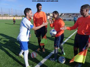Football Ouverture Tournoi Equipes Quartiers Tiznit 27-05-2017_84