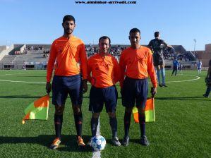 Football Ouverture Tournoi Equipes Quartiers Tiznit 27-05-2017_85