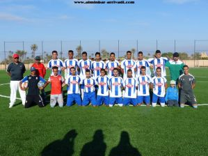 Football Ouverture Tournoi Equipes Quartiers Tiznit 27-05-2017_86