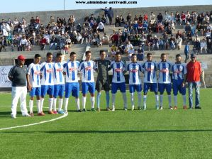 Football Ouverture Tournoi Equipes Quartiers Tiznit 27-05-2017_87