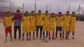 Football Tournoi Ifntar Massa 2016_02