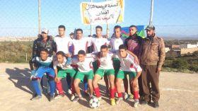 Football Tournoi Ifntar Massa 2016_04