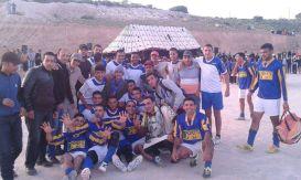 Football Tournoi Ifntar Massa 2016_08