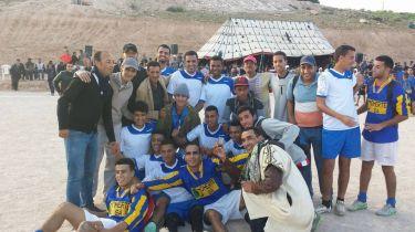 Football Tournoi Ifntar Massa 2016_09