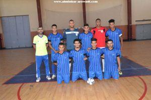Futsal Mounatass Agadir - ittihad Tata 14-05-2017_03