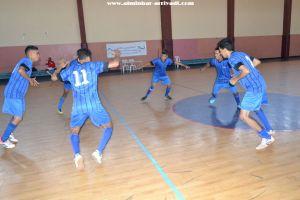 Futsal Mounatass Agadir - ittihad Tata 14-05-2017_05