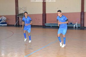 Futsal Mounatass Agadir - ittihad Tata 14-05-2017_08