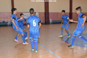 Futsal Mounatass Agadir - ittihad Tata 14-05-2017_09