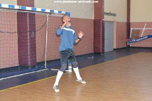 Futsal Mounatass Agadir - ittihad Tata 14-05-2017_11