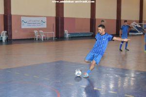 Futsal Mounatass Agadir - ittihad Tata 14-05-2017_12