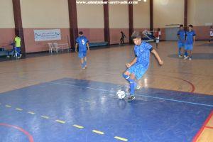 Futsal Mounatass Agadir - ittihad Tata 14-05-2017_14