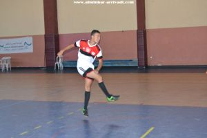 Futsal Mounatass Agadir - ittihad Tata 14-05-2017_17