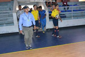 Futsal Mounatass Agadir - ittihad Tata 14-05-2017_19
