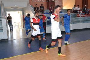 Futsal Mounatass Agadir - ittihad Tata 14-05-2017_21