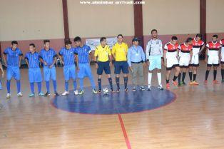Futsal Mounatass Agadir - ittihad Tata 14-05-2017_23