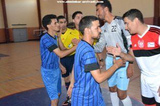 Futsal Mounatass Agadir - ittihad Tata 14-05-2017_27