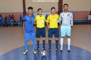 Futsal Mounatass Agadir - ittihad Tata 14-05-2017_28