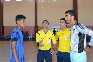 Futsal Mounatass Agadir - ittihad Tata 14-05-2017_30