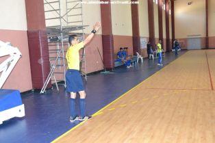 Futsal Mounatass Agadir - ittihad Tata 14-05-2017_41