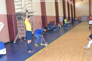 Futsal Mounatass Agadir - ittihad Tata 14-05-2017_43