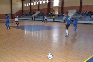 Futsal Mounatass Agadir - ittihad Tata 14-05-2017_45