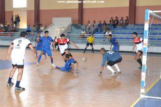 Futsal Mounatass Agadir - ittihad Tata 14-05-2017_48