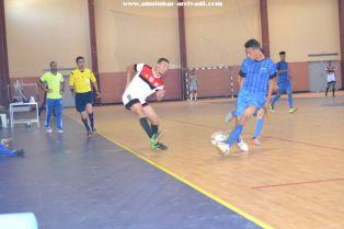 Futsal Mounatass Agadir - ittihad Tata 14-05-2017_50