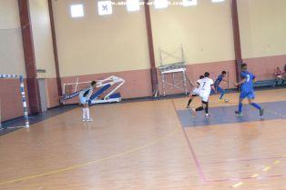 Futsal Mounatass Agadir - ittihad Tata 14-05-2017_53
