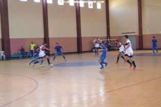 Futsal Mounatass Agadir - ittihad Tata 14-05-2017_54