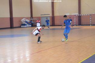 Futsal Mounatass Agadir - ittihad Tata 14-05-2017_55