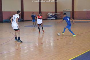 Futsal Mounatass Agadir - ittihad Tata 14-05-2017_60