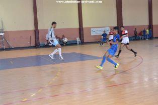 Futsal Mounatass Agadir - ittihad Tata 14-05-2017_61