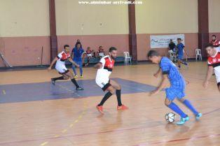 Futsal Mounatass Agadir - ittihad Tata 14-05-2017_62
