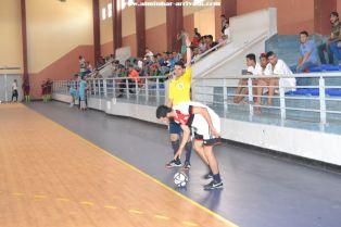 Futsal Mounatass Agadir - ittihad Tata 14-05-2017_63