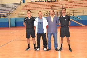 Handball Feminin Amal Tiznit – Chtouka Ait Baha 20-05-2017_04
