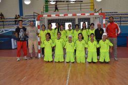 Handball Feminin Amal Tiznit - iitihad Nadi Roudani 20-05-2017_03