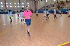Handball Feminin Nadi Roudani - Chtouka Ait Baha 20-05-2017_02