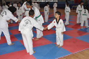 Taekwondo Passage de Grades USATBBA 20-05-2017_08