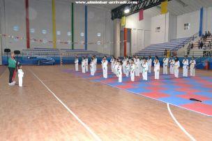 Taekwondo Passage de Grades USATBBA 20-05-2017_09