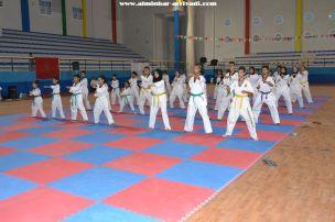 Taekwondo Passage de Grades USATBBA 20-05-2017_10