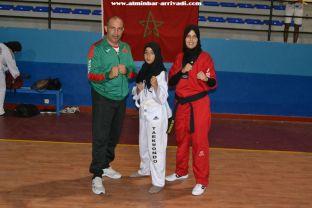 Taekwondo Passage de Grades USATBBA 20-05-2017_100