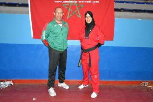 Taekwondo Passage de Grades USATBBA 20-05-2017_102